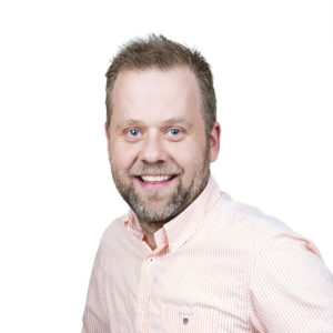 Bilete av Olav  Skjeldestad
